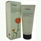 Jurlique Calendula Redness Rescue Soothing Moisturising Cream Cream