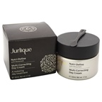 Jurlique Nutri Define Multi-Correcting Day Cream