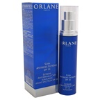 Orlane Extreme Anti-Wrinkle Care Sunscreen SPF 30 Treatment