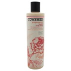 Cowshed Gorgeous Cow Blissful Body Lotion Body Lotion