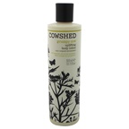 Cowshed Grumpy Cow Uplifting Body Lotion Body Lotion