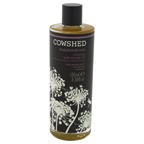 Cowshed Knackered Cow Relaxing Bath & Body Oil
