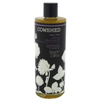 Cowshed Lazy Cow Soothing Bath & Body Oil