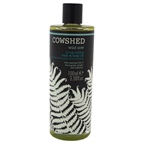 Cowshed Wild Cow Invigorating Bath & Body Oil