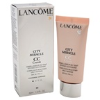 Lancome City Miracle CC Cream SPF 50 - # 03 Beige Aurore