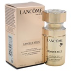 Lancome Absolue Yeux Global Multi-Restorative Eye Concentrate Treatment