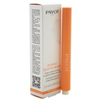 Payot My Payot Eclat Du Regard Illuminating Concealer Brush Concealer