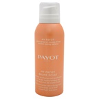 Payot My Payot Brume Eclat Anti-Pollution Revivifying Mist Mist