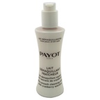 Payot Lait Demaquillant Fraicheur Silky-Smooth Cleansing Milk Cleansing Milk