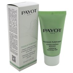 Payot Masque Purifiant Moisturizing Matifying Mask Mask