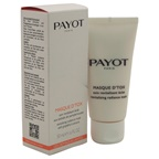 Payot Masque D'Tox Revitalising Radiance Mask