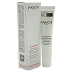 Payot Cicaexpert Speed Recovery Skincare Cream