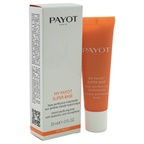 Payot My Payot Super Base Instant Perfecting Base Base