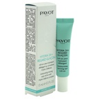 Payot Hydra 24+ Regard Glacon Moisturising Reviving Eyes Roll-On Treatment