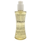 Payot Huile Fondante Demaquillante Milky Cleansing Oil
