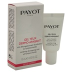 Payot Gel Yeux Dermo-Apaisant Comforting Decongesting Care Gel