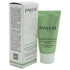 Payot Creme Purifiante Anti-Imperfections Purifying Care Cream
