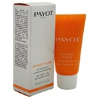 Payot My Payot Fluide Treatment