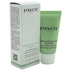Payot Creme Matifiante Velours Moisturizing Matifying Care Cream