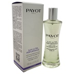 Payot Slim Ultra Performance Reshaping Anti-Water Body Oil Oil