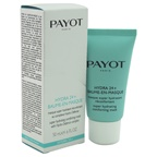 Payot Hydra 24+ Baume-En-Masque Super Hydrating Comforting Mask