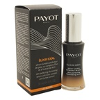Payot Elixir Ideal Skin-Perfecting Illuminating Serum Serum