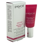 Payot Perform Lift Regard Eye Contour & Eyelid Lifting Care Treatment