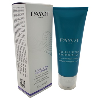 Payot Celluli Ultra Performance Cellulite Corrector Care
