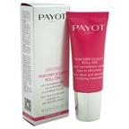 Payot Perform Sculpt Roll-On Sculpting Care Gel