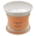 Payot Techni Liss Booster Gel