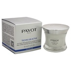 Payot Techni Liss Active Deep Wrinkles Smoothing Care Treatment
