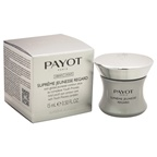 Payot Supreme Jeunesse Regard Total Youth Eye Contour Care Eye Cream