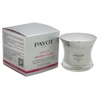 Payot Perform Lift Jour Cream