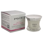 Payot Perform Lift Intense Cream