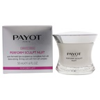 Payot Perform Sculpt Nuit Cream