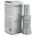 Payot Supreme Jeunesse Concentre Total Youth Boosting Serum
