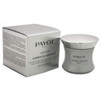 Payot Supreme Jeunesse Nuit Total Youth Replenishing Care Cream