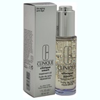 Clinique Clinique Smart Treatment Oil Treatment