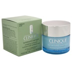 Clinique Turnaround Overnight Revitalizing Moisturizer Moisturizer