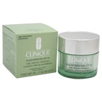 Clinique Superdefense Daily Defense Moisturizer SPF 20 - Combination Oily To Oily