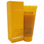 Decleor Gommage 1000 Grains Body Exfoliator