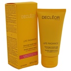 Decleor Life Radiance Double Radiance Scrub