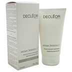 Decleor Aroma White C+ Brightening Cleansing Foam Cleansing Foam