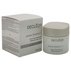 Decleor Aroma White C+ Brightening Night Cream Cream
