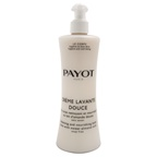 Payot Creme Lavante Douce Cleansing & Nourishing Body Cleanser