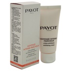 Payot Gommage Intense Fraicheur Exfoliating Cream