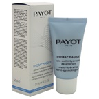 Payot Hydra 24 Masque Mask