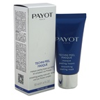 Payot Techni Peel Masque Smoothing Peeling Mask
