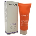 Payot Celluli-Ultra Performance Corrector