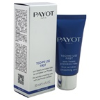 Payot Techni Liss First Treatment